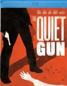 Quiet Gun, The