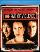 End Of The Violence, The
