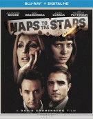 Maps To The Stars (Blu-ray + UltraViolet)