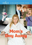 Moms Day Away