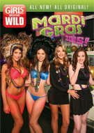 Girls Gone Wild: Mardi Gras 2015!