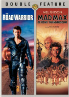 Road Warrior, The / Mad Max: Beyond Thunderdome