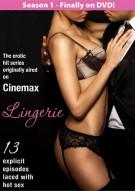 Lingerie: Season One