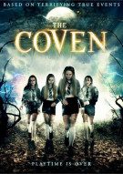 Coven, The