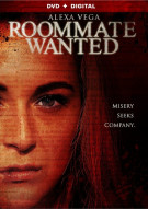 Roommate Wanted (DVD + UltraViolet)