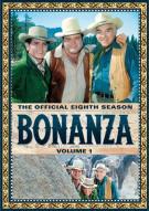 Bonanza: The Official Eighth Season - Volume One
