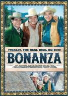 Bonanza: The Official Eighth Season
