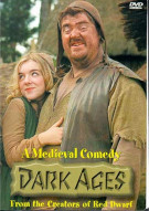 Dark Ages: Chronicles 4-5
