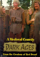 Dark Ages Collection: Chronicles 1-5