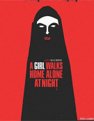 Girl Walks Home Alone At Night, A: Collectors Edition