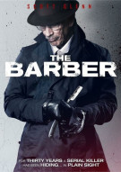 Barber, The