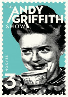 Andy Griffith Show, The: The Complete Third Season (Repackage)