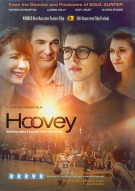 Hoovey