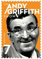 Andy Griffith Show, The: The Complete Seventh Season (Repackage)