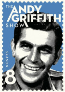 Andy Griffith Show, The: The Complete Final Season (Repackage)