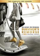 Survivors Remorse: The Complete First Season