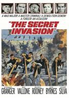 Secret Invasion, The