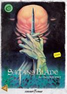 Satans Blade: 30th Anniversary
