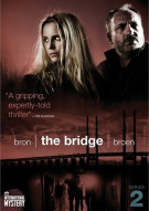 Bridge, The: Series 2