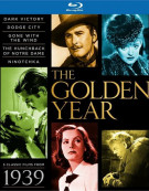 Golden Years Collection, The: 1939