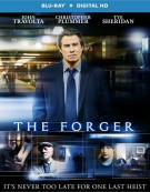 Forger, The (Blu-ray + UltraViolet)