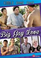 Big Gay Love