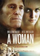 Woman, A