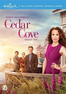 Debbie Macombers Cedar Cove: Season Two