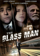 Glass Man, The