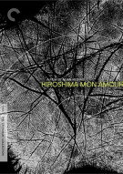 Hiroshima Mon Amour: The Criterion Collection