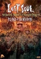 Lost Soul: The Doomed Journey Of Richard Stanleys Island Of Dr. Moreau