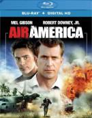 Air America (Blu-ray + UltraViolet)