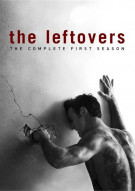 Leftovers, The: The Complete First Season