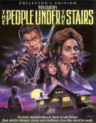 People Under The Stairs, The: Collectors Edition
