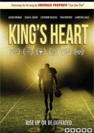 Kings Heart