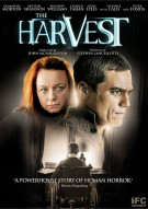 Harvest, The
