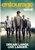 Entourage: The Movie