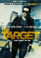 Target, The (DVD + UltraViolet)