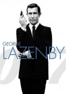 007: The George Lazenby Collection