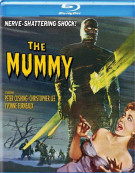 Mummy, The (1959)