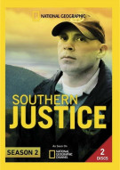 Southern Justice: Season 2