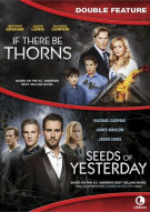 If There Be Thorns / Seeds Of Yesterday (DVD + UltraViolet)