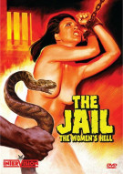 Jail, The: Womens Hell
