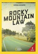 Rocky Mountain Law