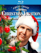 National Lampoons Christmas Vacation: 25th Anniversary Diamond Luxe Edition