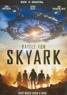 Battle For Skyark (DVD + UltraViolet)