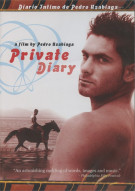 Private Diary