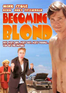 Becoming Blond