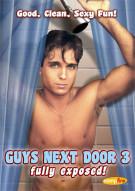 Guys Next Door 3