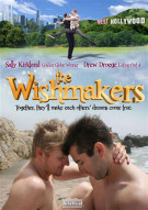 Wishmakers, The
